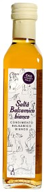 Bild på Saltå Kvarn Balsamico Bianco 250 ml