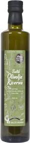 Bild på Saltå Kvarn Olivolja Riserva 500 ml
