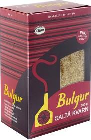 Bild på Saltå Kvarn Bulgur 500g