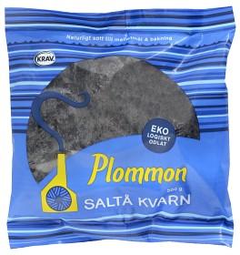 Bild på Saltå Kvarn Plommon 200 g