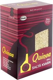 Bild på Saltå Kvarn Quinoa 500 g