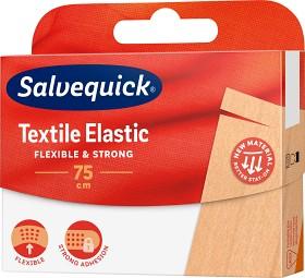 Bild på Salvequick Textile Elastic 75 cm