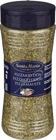 Bild på Santa Maria Pizzakrydda 46 g