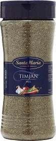 Bild på Santa Maria Timjan 80 g