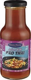 Bild på Santa Maria Woksås Pad Thai Mix 250 ml