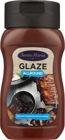 Bild på Santa Maria BBQ Glaze Allround 280 ml