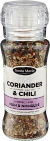 Bild på Santa Maria Coriander & Chili 87 g