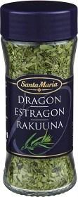 Bild på Santa Maria Dragon 10 g