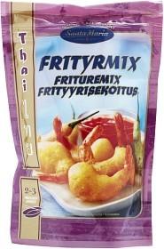 Bild på Santa Maria Thai Frityrmix 140 g