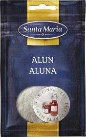 Bild på Santa Maria Alun 42 g