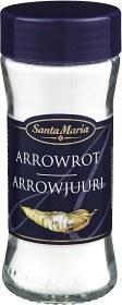 Bild på Santa Maria Arrowrot 45 g
