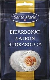 Bild på Santa Maria Bikarbonat 42 g