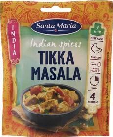 Bild på Santa Maria Chicken Tikka Spice Mix 1 st