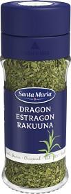 Bild på Santa Maria Dragon 9 g