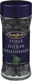 Bild på Santa Maria Enbär 23 g