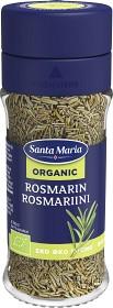 Bild på Santa Maria Organic Rosmarin 19 g