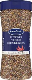 Bild på Santa Maria Pepparmix 258 g