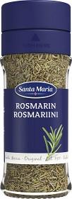 Bild på Santa Maria Rosmarin 21 g