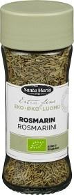 Bild på Santa Maria Rosmarin 22 g