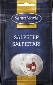 Bild på Santa Maria Salpeter 42g