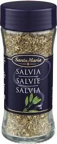 Bild på Santa Maria Salvia 15 g