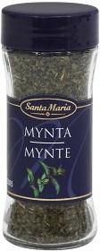 Bild på Santa Maria Mynta 10g