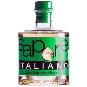 Bild på Sapore Condimento Green Label Vinäger 250ml