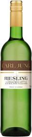 Bild på Carl Jung Riesling Alkoholfritt 75 cl