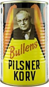 Bild på Bullens Pilsnerkorv 455 g