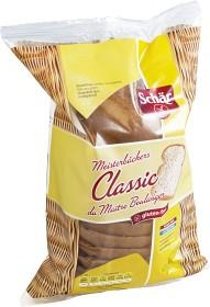 Bild på Schär Bröd Classic 300 g