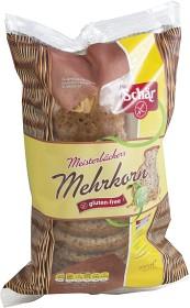 Bild på Schär Bröd Flerkorn 300 g
