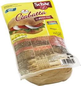 Bild på Schär Ciabatta 200 g