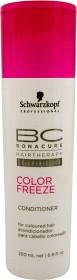 Bild på Schwarzkopf Bonacure Color Freeze Conditioner 200 ml