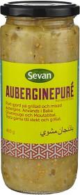 Bild på Sevan Auberginepuré 460 g