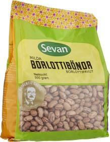 Bild på Sevan Borlottibönor 900 g