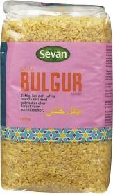 Bild på Sevan Bulgur Grov Pilavlik 1 kg