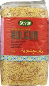 Bild på Sevan Rostade Nudlar & Bulgur 1 kg