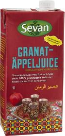 Bild på Sevan Granatäppeljuice 1 L