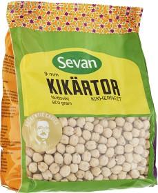 Bild på Sevan Kikärtor Torkade 900 g
