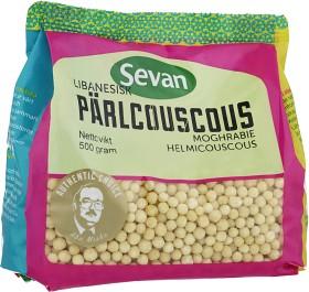 Bild på Sevan Libanesisk Pärlcouscous 500 g
