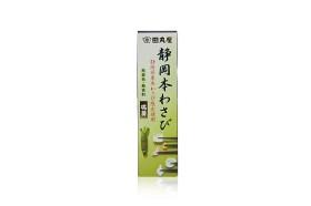Bild på Shizuoka Wasabipasta 42 g