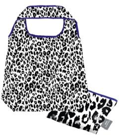 Bild på Shoppingbag Leopard