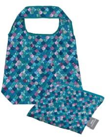 Bild på Shoppingbag Mermaid