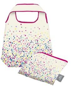Bild på Shoppingbag Stjärnfall