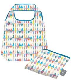 Bild på Shoppingbag Vimpel