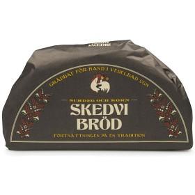 Bild på Skedvi Bröd Surdeg & Korn 235 g