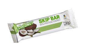 Bild på Skip Bar Coconut
