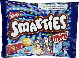 Bild på Nestlé Smarties Mini 158 g