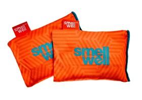 Bild på SmellWell Geometric Orange