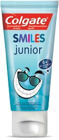 Bild på Colgate Smiles Junior 6+ år tandkräm